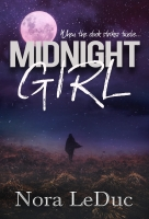 Midnight Girl