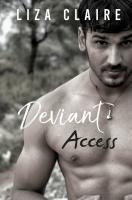Deviant Access