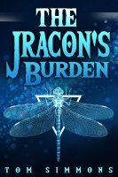 The Jracon's Burden
