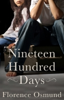 Nineteen Hundred Days