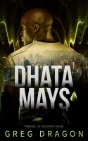 Dhata Mays