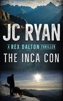 The Inca Con