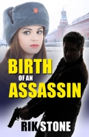 Birth of an Assassin