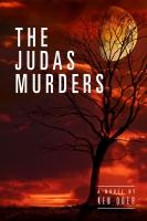 The Judas Murders