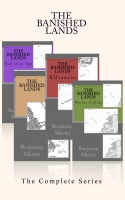 The Banished Lands: The Complete Series