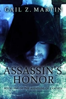 Assassin's Honor