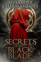 Secrets of the Black Blade
