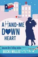 A Hand-Me-Down Heart