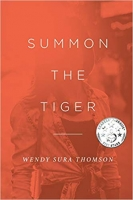 Summon the Tiger