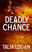 Deadly Chance