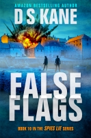 FalseFlags