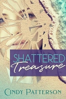 Shattered Treasure