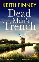 Dead Man's Trench