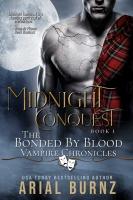 Midnight Conquest
