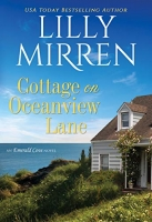 Cottage on Oceanview Lane