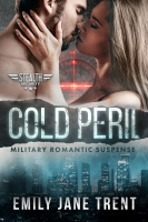 Cold Peril (Stealth Security Book 1)