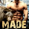 Made Bear