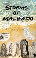 Storms of Malhado