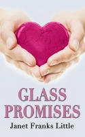 Glass Promises