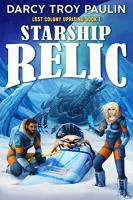 Starship Relic