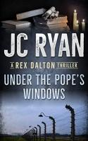Under the Pope's Windows