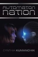 Automaton Nation