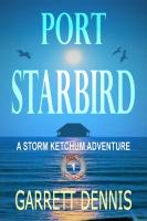 Port Starbird