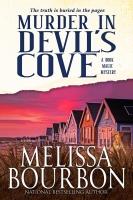 Murder in Devil's Cove