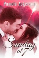 Sunday at 7
