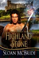 Highland Stone