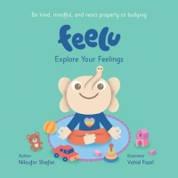 Feelu: Explore Your Feelings