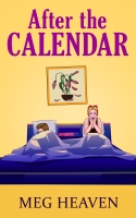 After The Calendar