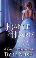 Dance of Hearts: a Cinderella Regency Romance Retelling