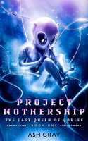 Project Mothership