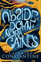 The Upside Down of Nora Gaines