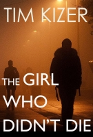The Girl Who Didn't Die