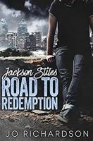 Jackson Stiles, Road to Redemption