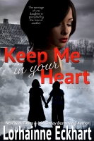 Keep Me In Your Heart