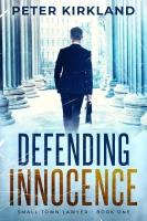 Defending Innocence