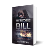 The Butcher's Bill