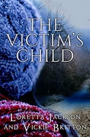The Victim's Child