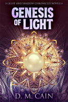 Genesis of Light