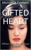 Gifted Heart