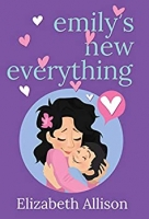 Emily's New Everything