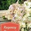 Regency Bouquet