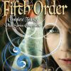Rise of the Fifth Order: Elemental Magic & Epic Fantasy Adventure Series Bundle